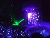 ☼ 五月天2009DNA創造世界巡迴演唱會 ☼:1782443765.jpg