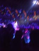 ☼ 五月天2009DNA創造世界巡迴演唱會 ☼:1781958846.jpg