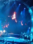 ☼ 五月天2009DNA創造世界巡迴演唱會 ☼:1781806701.jpg