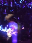 ☼ 五月天2009DNA創造世界巡迴演唱會 ☼:1781966030.jpg