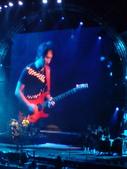☼ 五月天2009DNA創造世界巡迴演唱會 ☼:1781814710.jpg