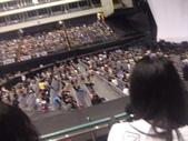 ☼ 五月天2009DNA創造世界巡迴演唱會 ☼:1782435889.jpg