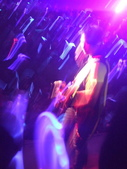 ☼ 五月天2009DNA創造世界巡迴演唱會 ☼:1781972742.jpg