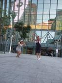 ☼ 五月天2009DNA創造世界巡迴演唱會 ☼:1782248183.jpg