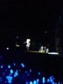 ☼ 五月天2009DNA創造世界巡迴演唱會 ☼:1781823794.jpg