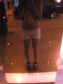 *  白 色 熱 褲 女 人 趴    *:1803804175.jpg