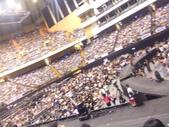 ☼ 五月天2009DNA創造世界巡迴演唱會 ☼:1782435892.jpg