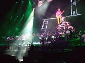 ☼ 五月天2009DNA創造世界巡迴演唱會 ☼:1782443779.jpg