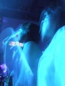 ☼ 五月天2009DNA創造世界巡迴演唱會 ☼:1781978350.jpg