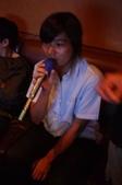 ☆ 瘋子團的唱歌行 ☆〃:1192396761.jpg