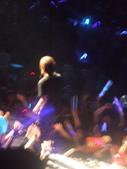 ☼ 五月天2009DNA創造世界巡迴演唱會 ☼:1781832412.jpg