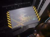 ☼ 五月天2009DNA創造世界巡迴演唱會 ☼:1782435893.jpg