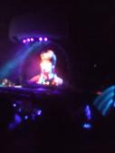☼ 五月天2009DNA創造世界巡迴演唱會 ☼:1781838796.jpg