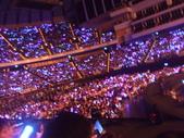 ☼ 五月天2009DNA創造世界巡迴演唱會 ☼:1782443742.jpg
