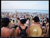 ☆②⓪①⓪ 海洋音樂季 ☆〃:1806443725.jpg