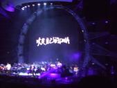 ☼ 五月天2009DNA創造世界巡迴演唱會 ☼:1782443781.jpg