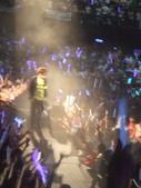 ☼ 五月天2009DNA創造世界巡迴演唱會 ☼:1781993715.jpg