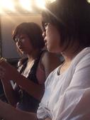 ☼ 五月天2009DNA創造世界巡迴演唱會 ☼:1781846950.jpg