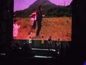 ☼ 五月天2009DNA創造世界巡迴演唱會 ☼:1782443785.jpg