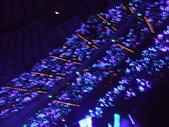 ☼ 五月天2009DNA創造世界巡迴演唱會 ☼:1782443748.jpg