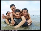 ☆②⓪①⓪ 海洋音樂季 ☆〃:1806443726.jpg