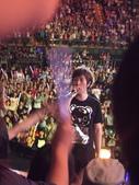 ☼ 五月天2009DNA創造世界巡迴演唱會 ☼:1781864039.jpg