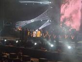 ☼ 五月天2009DNA創造世界巡迴演唱會 ☼:1782443791.jpg