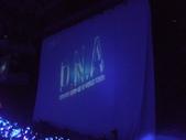 ☼ 五月天2009DNA創造世界巡迴演唱會 ☼:1782443750.jpg