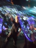 ☼ 五月天2009DNA創造世界巡迴演唱會 ☼:1781872738.jpg