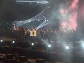 ☼ 五月天2009DNA創造世界巡迴演唱會 ☼:1782443792.jpg