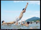 ☆②⓪①⓪ 海洋音樂季 ☆〃:1806443728.jpg