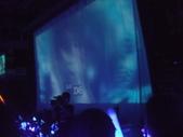 ☼ 五月天2009DNA創造世界巡迴演唱會 ☼:1782443751.jpg