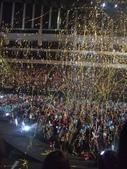 ☼ 五月天2009DNA創造世界巡迴演唱會 ☼:1781880714.jpg