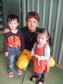 *   Family *:1644046107.jpg