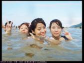 ☆②⓪①⓪ 海洋音樂季 ☆〃:1806443729.jpg