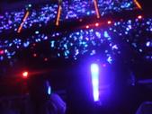 ☼ 五月天2009DNA創造世界巡迴演唱會 ☼:1782443754.jpg