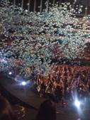 ☼ 五月天2009DNA創造世界巡迴演唱會 ☼:1781888761.jpg