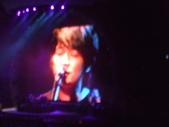 ☼ 五月天2009DNA創造世界巡迴演唱會 ☼:1782443796.jpg