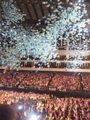 ☼ 五月天2009DNA創造世界巡迴演唱會 ☼:1781897390.jpg