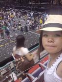 ☼ 五月天2009DNA創造世界巡迴演唱會 ☼:1781753648.jpg