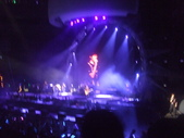 ☼ 五月天2009DNA創造世界巡迴演唱會 ☼:1782443799.jpg