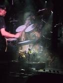 ☼ 五月天2009DNA創造世界巡迴演唱會 ☼:1781903654.jpg