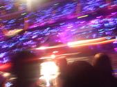 ☼ 五月天2009DNA創造世界巡迴演唱會 ☼:1782443757.jpg