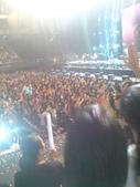 ☼ 五月天2009DNA創造世界巡迴演唱會 ☼:1781763306.jpg