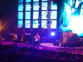 ☼ 五月天2009DNA創造世界巡迴演唱會 ☼:1782443801.jpg