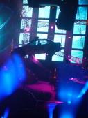 ☼ 五月天2009DNA創造世界巡迴演唱會 ☼:1782052244.jpg