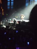 ☼ 五月天2009DNA創造世界巡迴演唱會 ☼:1781912622.jpg