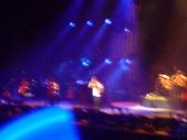 ☼ 五月天2009DNA創造世界巡迴演唱會 ☼:1782443802.jpg