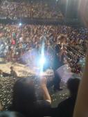 ☼ 五月天2009DNA創造世界巡迴演唱會 ☼:1781778471.jpg