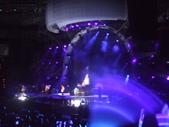 ☼ 五月天2009DNA創造世界巡迴演唱會 ☼:1782443760.jpg